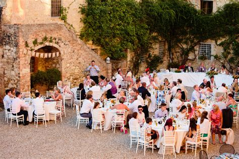 Italian Wedding by Italian Food And Wedding Tuscan Dreams