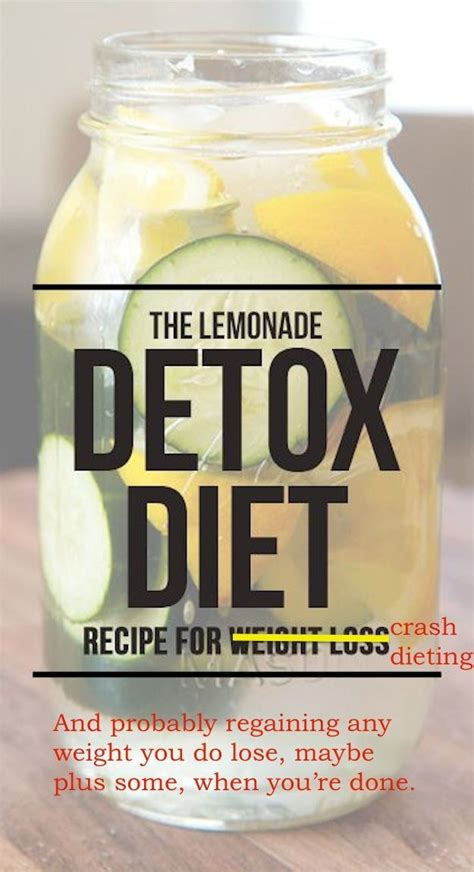 Buzzfeed Detox Juice by 17 Times Fitspiration Was Wrong So We Fixed It