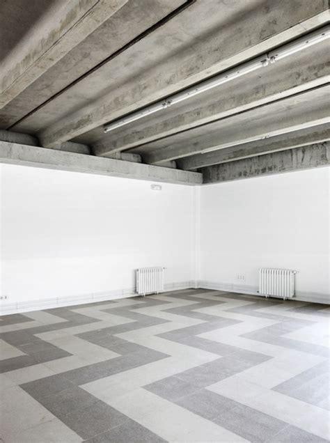 concrete ceiling 17 best images about amtico pvc grindys vinilinės