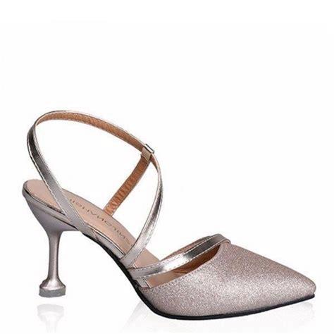 summer sandal boots wholesale summer new stylish stylish sandals
