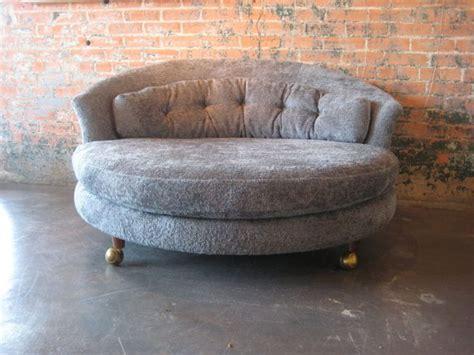 big round sofa chair best 25 round chair ideas on pinterest round sofa chair