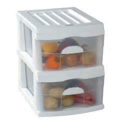 taurus 2 drawer a3 unit from storage box