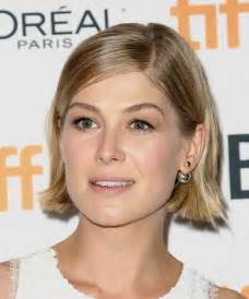 hairstyles for thinning crown thinning crown 2013 to download short hairstyles for