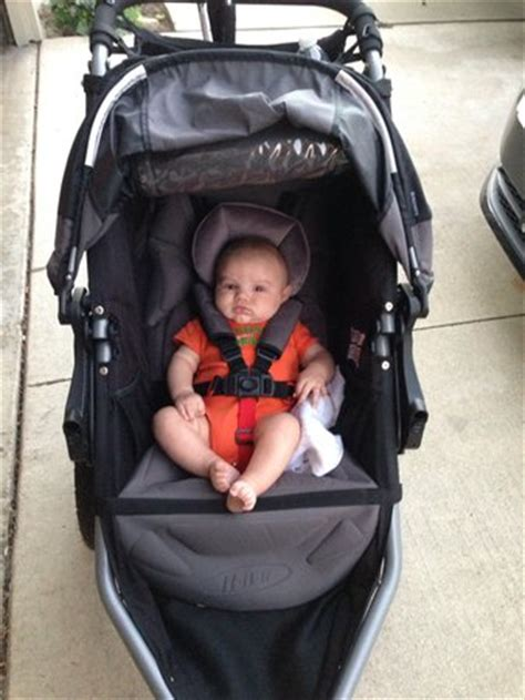 infant stroller without car seat bob stroller when can i put baby in without carseat