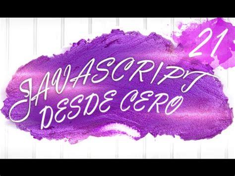 javascript cadenas de texto 21 javascript funci 243 n length calcula el numero