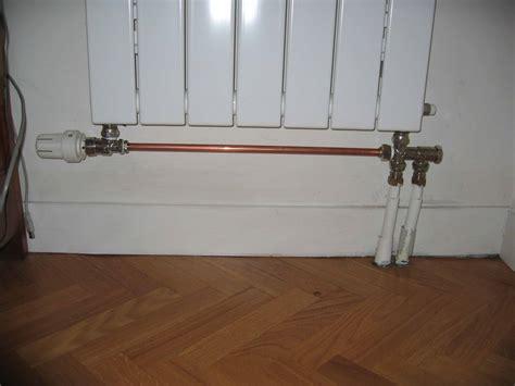 radiateur electrique atlantic prix 1929 radiateur electrique atlantic prix radiateur lectrique