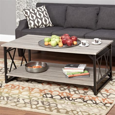 self assembly furniture important tips for buying self assembly furniture interior design