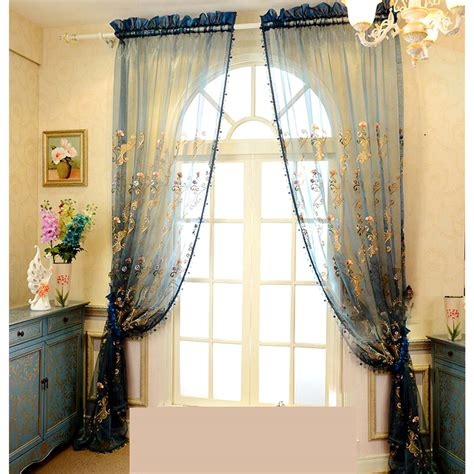 great curtains curtain organza curtains jamiafurqan interior accessories