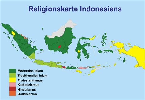 Indonesia X Files 1 file map religions png wikimedia commons