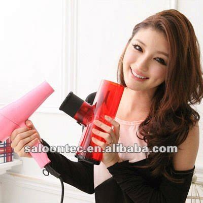 revlon iron turned hair pink streaks www beautiful hairdryer with haircurlers and hair get
