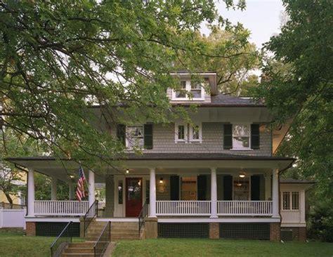 old house renovation old house renovation quot squarely historic quot awards design