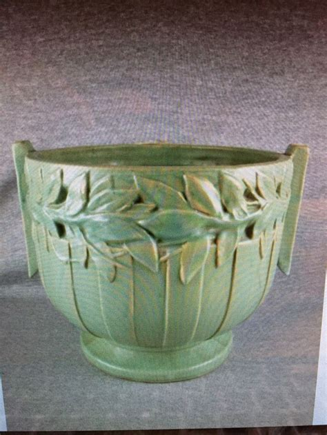 Mccoy Planters by 531 Best Mccoy Pottery Images On Mccoy Pottery