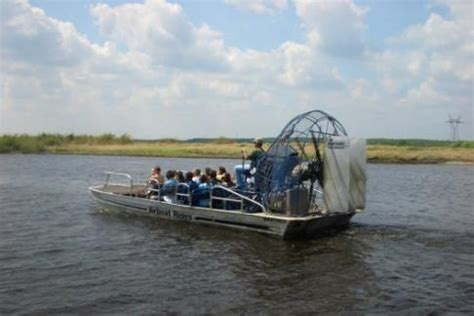 everglades airboat tours cheap the one day miami everglades usa offers discounts
