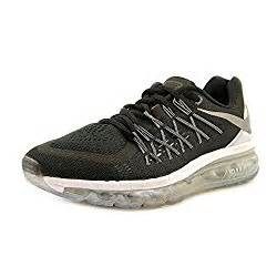 best shoes for supination best shoes for underpronation supination may 2015 update