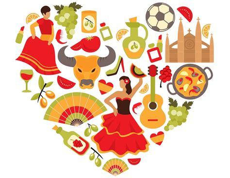layout artist in spanish curso de espanhol para viagem ateneo idiomas aulas