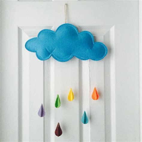 ulasan awan stiker dinding belanja ulasan awan stiker dinding di aliexpress