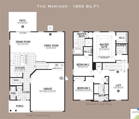 ici floor plans ici floor plans chatham floorplan 1921 sq ft plantation