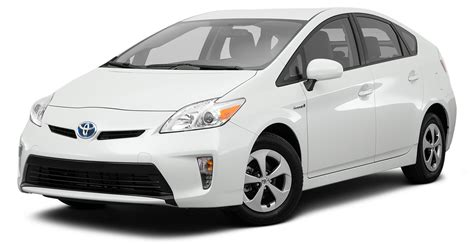 Toyota Miller Toyota Prius For Sale At Manassas Va At Miller Toyota