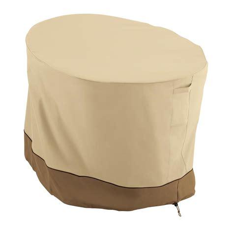 classic accessories veranda papasan chair cover durable