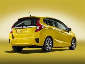 price for honda new 2017 honda fit price photos reviews safety