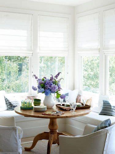 nook curtains 25 best ideas about breakfast nook curtains on pinterest