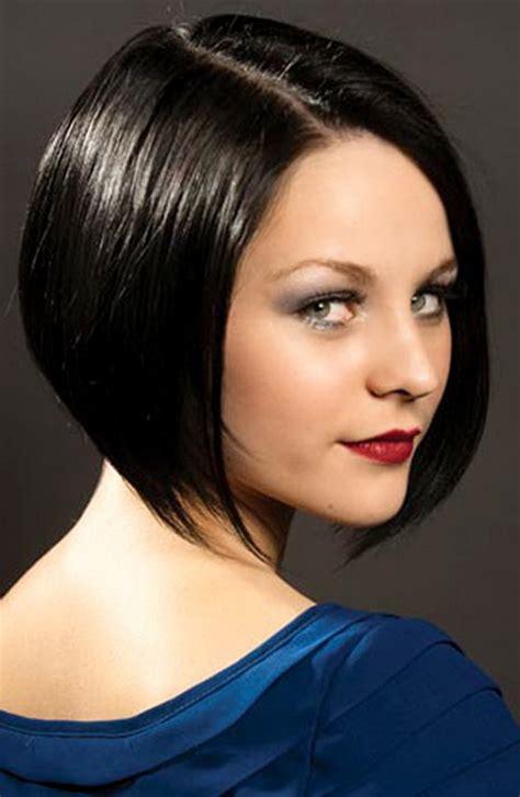 haircuts for fine straight hair 2014 short hairstyles for fine straight hair
