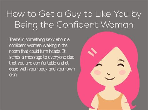 how to get 17 secrets on how to get a guy to like you for who you are