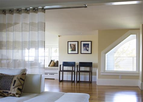 tremendous beach decor decorating ideas images in spaces tremendous curtain rods bed bath and beyond decorating