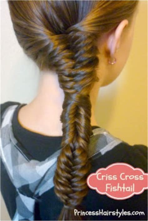 name 10 different types of plaits and twist hairstyles name 10 different types of plaits and twist hairstyles top