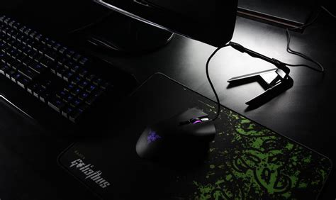 Mouse Bungee razer mouse bungee gaming mouse