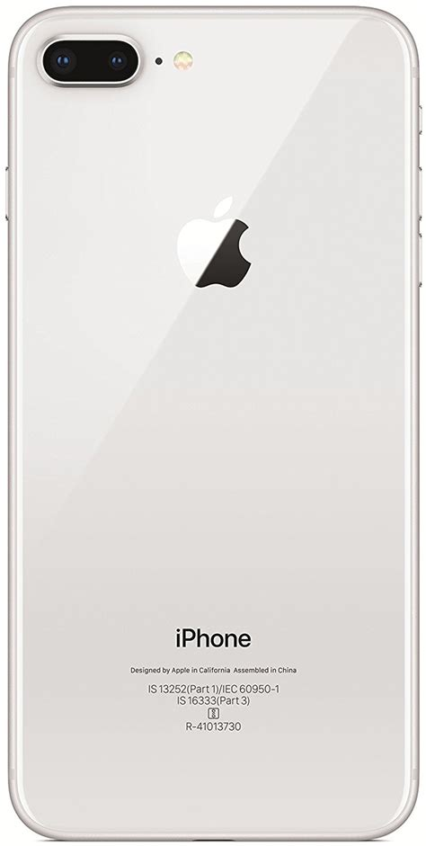 Iphone 8 256 Gb Silver Silver 256 New Original apple iphone 8 plus 256 gb price shop apple iphone 8 plus