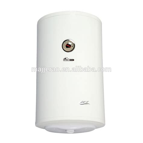 induction heater price in india supplier induction water heater induction water heater wholesale wholesalers and suppliers