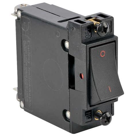 Switch Breaker Circuit Breaker Switch 30 Aw Direct