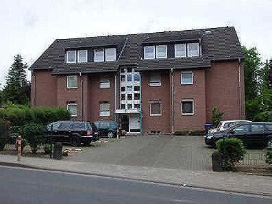 Woh G Mieten Aachen Immobilienscout 28 Images Wohnung