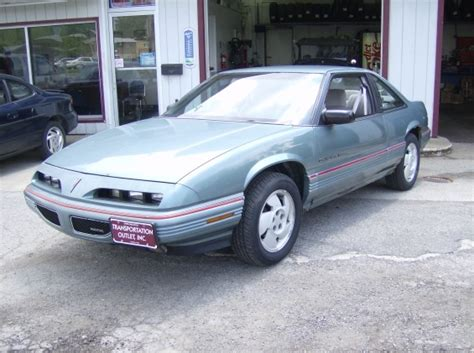 93 pontiac grand prix 1993 pontiac grand prix user reviews cargurus
