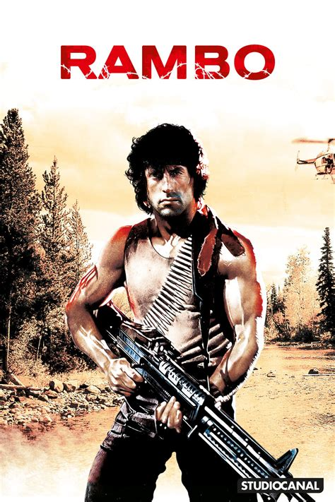 film rambo 4 streaming rambo streaming film ita