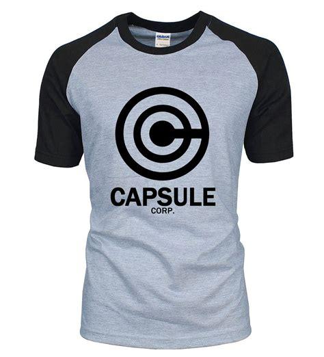 Hoodie Capsule Merah 3 Jidnie Clothing capsule t shirt