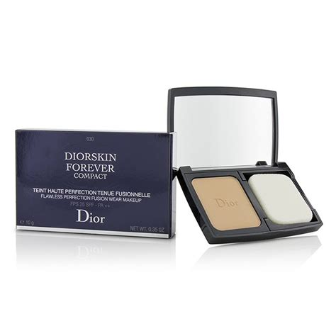 Diorskin Forever Powder christian new zealand diorskin forever compact