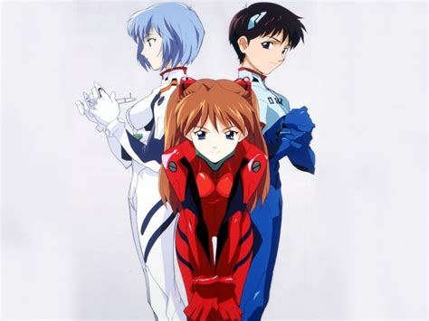 neon genesis evangelion neon genesis evangelion hd wallpaper animation wallpapers