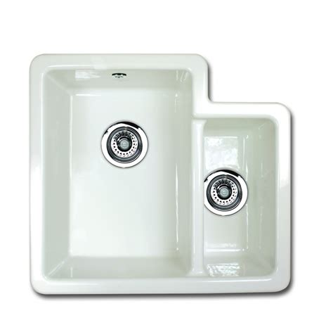 reginox kitchen sinks reginox brindle classic regi ceramic kitchen sink