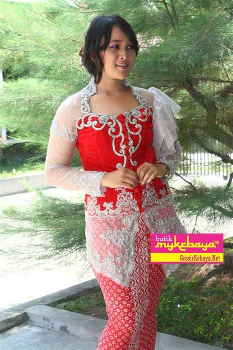 model kebaya pengantin modern 2015 on pinterest kebaya models and model kebaya modern terbaru 2014 model kebaya pengantin