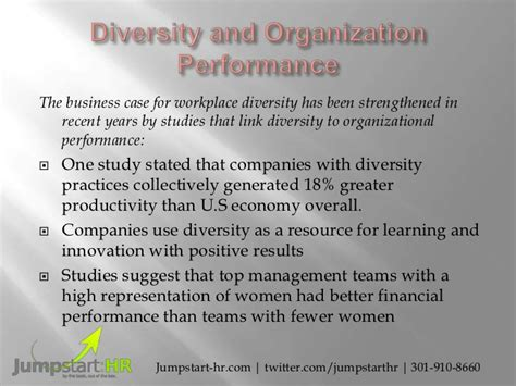 diversity in the workplace research paper business topics for research paper workplace diversity