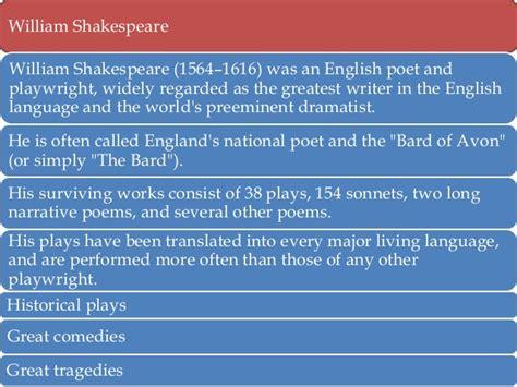themes of jacobean literature english literature