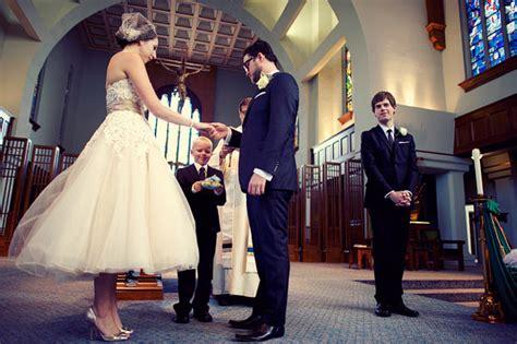 dress of the weekend niche white bridal loft