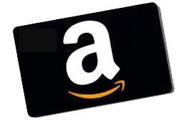 Amazon Gift Card Tax Refund - turbotax 10 bonus on amazon gift card bought w your tax refund