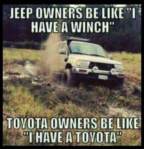 Toyota Tundra Memes - 401 best images about cars and trucks on pinterest chevy