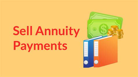 sell my annuity sell my annuity why should you sell annuity payment best