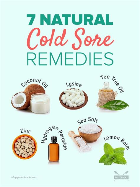 cold sores home remedies from canada 394 best health images on pinterest healthy eating