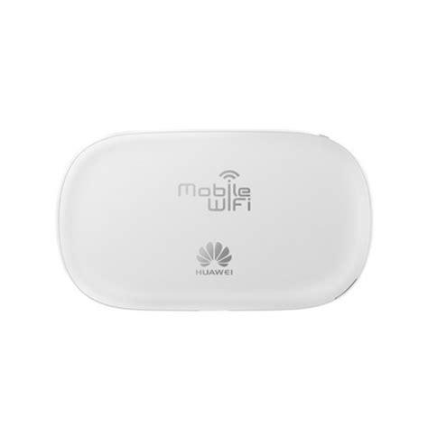 Mobile Wifi Huawei E5220 Huawei E5220 Mobile Wifi Reviews Specs Buy Huawei