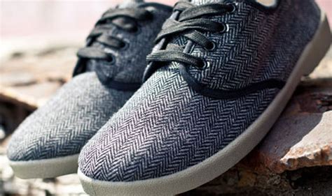 zig zag sneakers zig zag shoes gunthers supply and goods